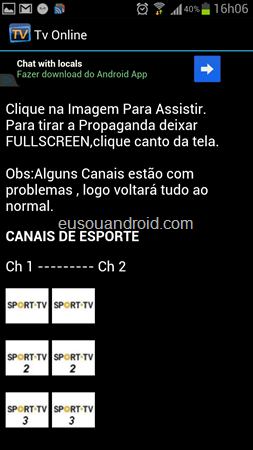 Screenshot_2012-08-01-16-06-07