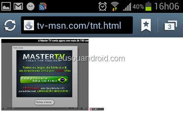 Screenshot_2012-08-01-16-06-32