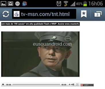 Screenshot_2012-08-01-16-07-00