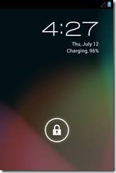 device-2012-07-12-182748_thumb_thumb[2]