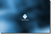 Android_wall_4_by_RPMan_Art