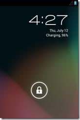 device-2012-07-12-182748_thumb