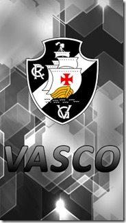 Vasco01