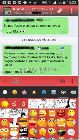 WhatsApp  Plus  v6 (11)