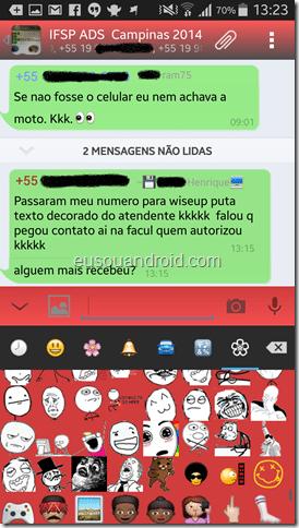 WhatsApp  Plus  v6 (12)