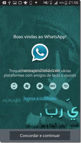 WhatsApp  Plus  v6 (4)