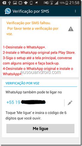 WhatsApp  Plus  v6 (5)