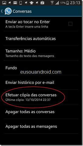 WhatsApp  Plus  v6 (9)