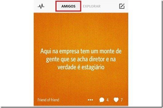 aba_amigos