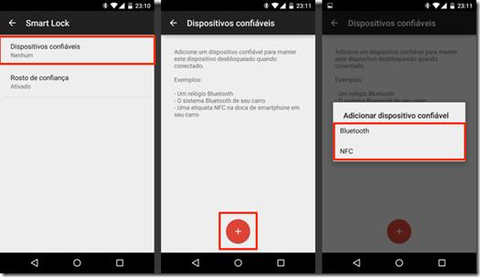 adicione-um-dispositivo-bluetooth-para-manter-o-celular-dsbloqueado