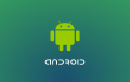 android_for_wallpaper_8-847507