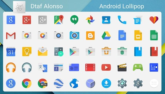 android_lollipop_icons_by_dtafalonso-d84iu99
