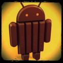 http://eusouandroid.com/wp-content/uploads/androidkitkat1l124x124.png