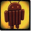 android-kitkat-1-l-124x124