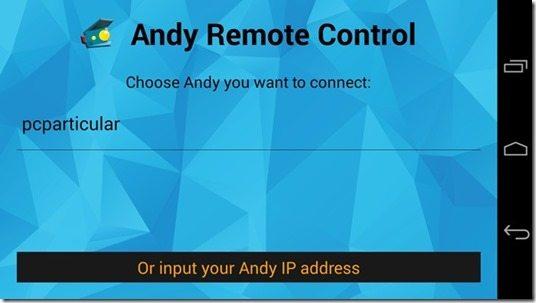 andy-remote-control-1