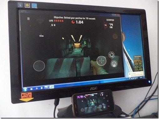 andy-remote-control-3