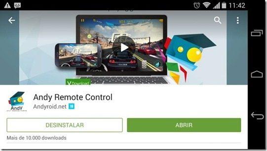 andy-remote-control-4