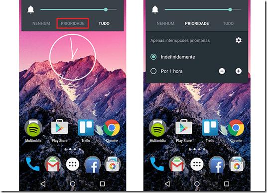 ative-as-notificacoes-prioritarias-usando-o-botao-de-volume