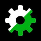 autodev7_icon