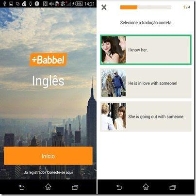 babbel-ingles-w782