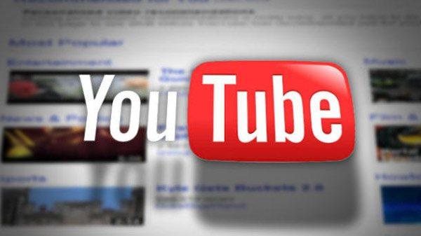 baixar_videos_youtube