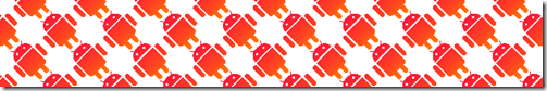 banner_android_redorange