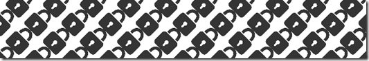 banner_security