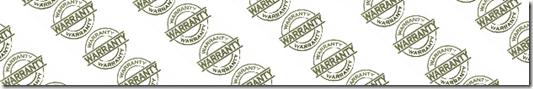 banner_warranty