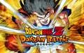dragonballz-dokkan-battle-news