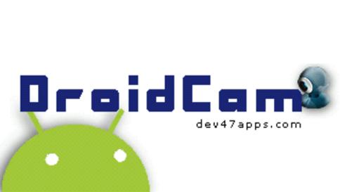 droidCam-logo