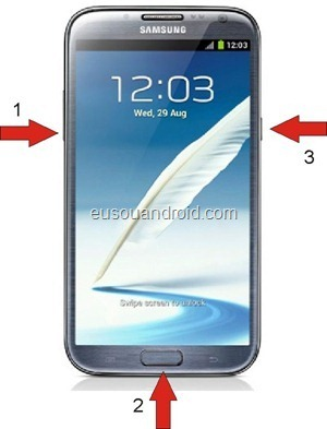Modo-download-Galaxy-Note-2-N7100_th