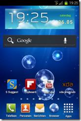 screenshot2012052619255