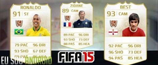 fifa-15-ultimate-team-hack-super-cards