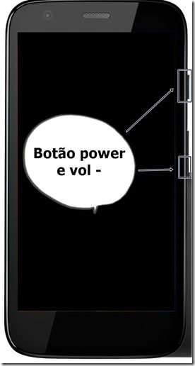 frente power vol -