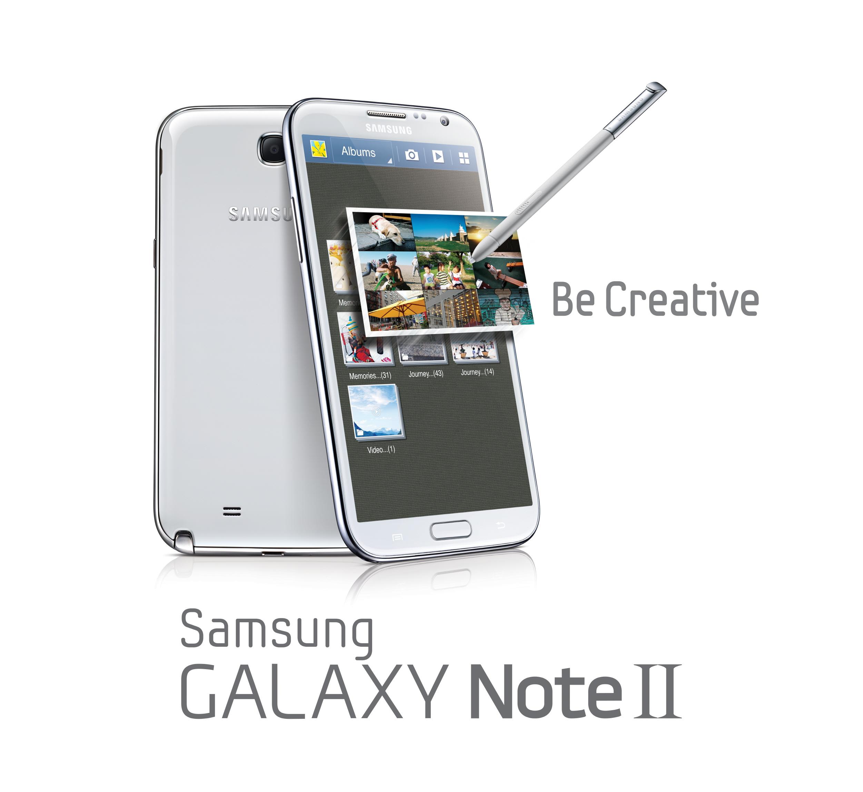 Resultado de imagem para Samsung Galaxy Note 2 N7100