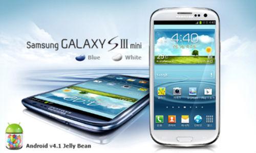 TUTORIAL Rom Oficial do Galaxy S3 Mini (GT-I8190L Modelo Brasileiro