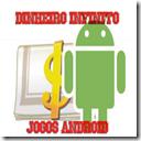 ganhar-dinheiro-com-android