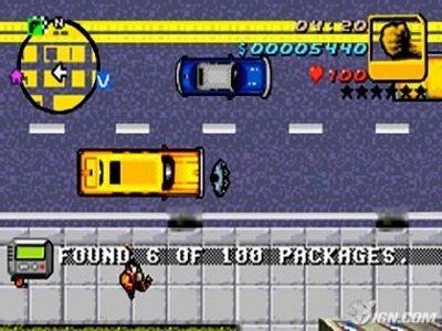 grand-theft-auto-advance-20040917051811316-001