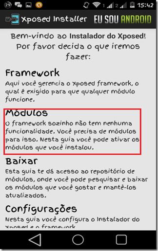 imagem 11