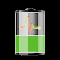 imagen-minha-saaode-da-bateria-0thumb