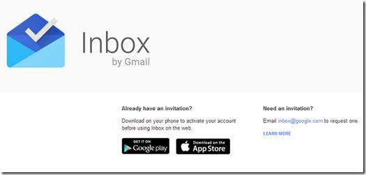 inbox3