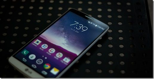 lg-g3-android-5-0-lollipop1