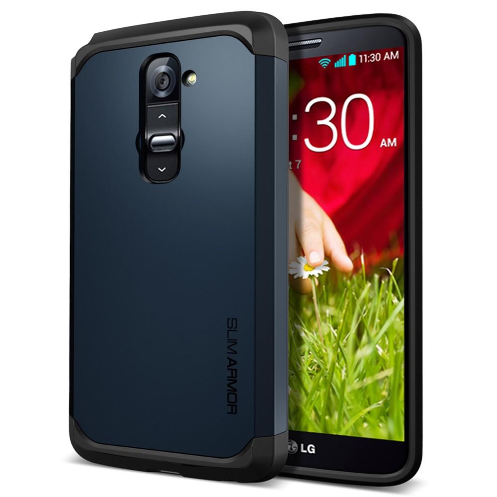 LG waterproof phone case for lg g2 : anu00e1lise lg lg g2 por gabriel s azevedo fev 11 2014 0 2