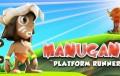 manuganu_2-jogo-windows-phone-header