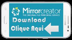mirror creator