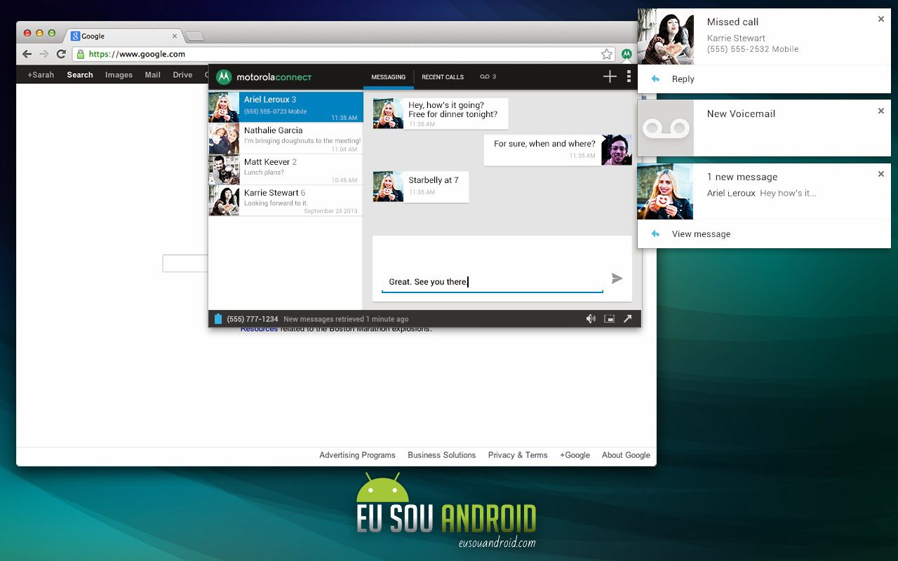 Download drastic full version free | DraStic DS Emulator APK Free