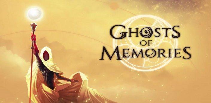 p-14851_6-ghosts-of-memories-de-paplus-games