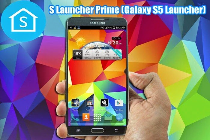 s-launcher-prime-galaxy-s5-launcher-free-download-2