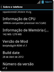 screenshot-1335813061928