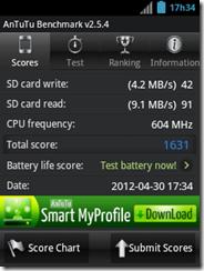 screenshot-1335818087702